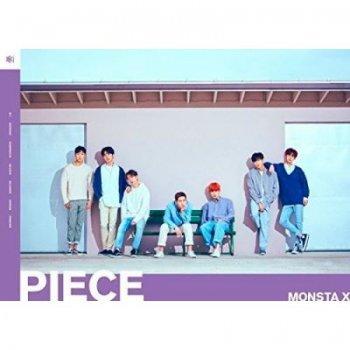 Piece - CD + DVD + Libro