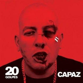 20 golpes