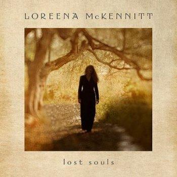 Lp-lost souls+descarga