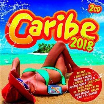 Caribe 2018 (2cd)