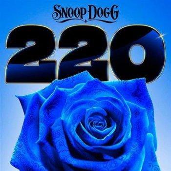 220 -digi-