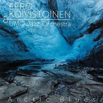 Lp-arctic blues (3lp)