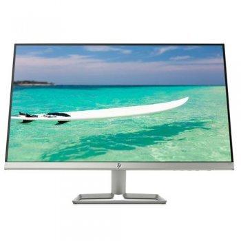 Monitor IPS-LED HP 27f 27