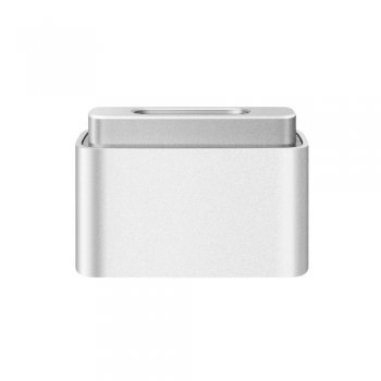 Apple Conversor de MagSafe a MagSafe 2