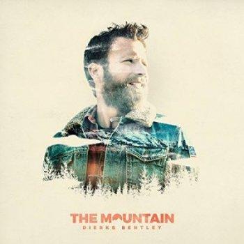 The Mountain - 2 vinilos