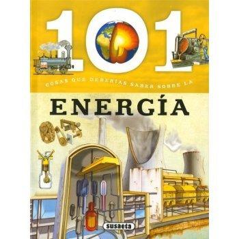 101 energia