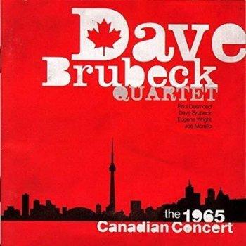 1965 Canadian Concert