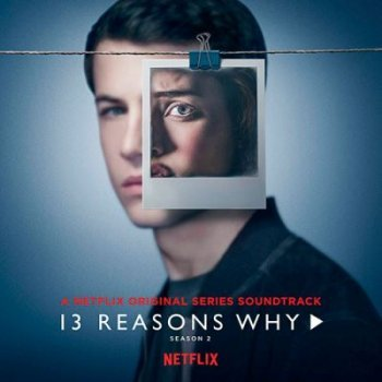 13 reasons why season 2 tv