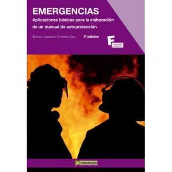 Emergencias aplicaciones basicas pa