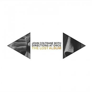 Both Directions at Once - The Lost Album - Ed. Deluxe -  2 vinilos