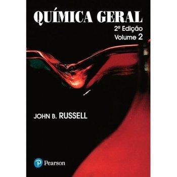 Quimica geral 2 2e portugues