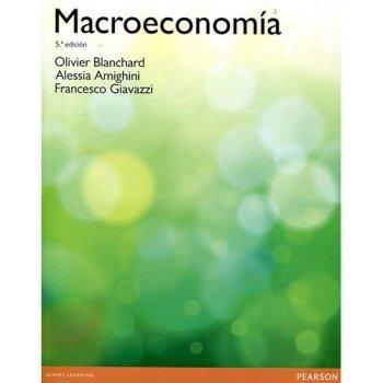 Pack macroeconomia 2015