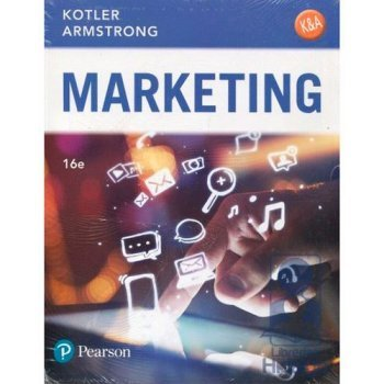 Marketing 16ed