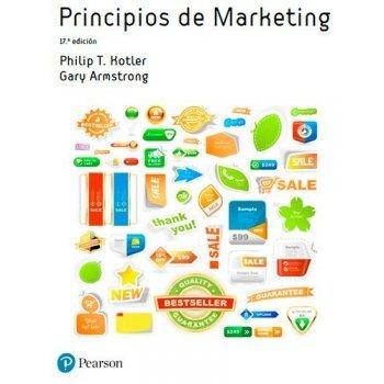 Principios de marketing