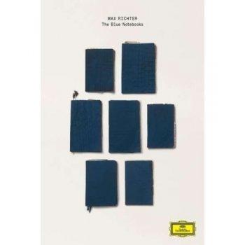 The Blue Notebooks - Ed. limitada