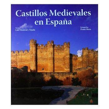 E castillos medievales de es