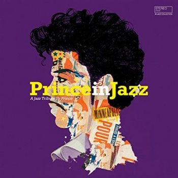 Lp-prince in jazz