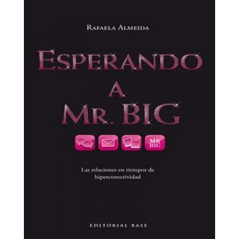 1erando a mr- big
