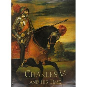 Charles v and his time