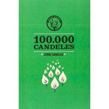 100-000 candeles