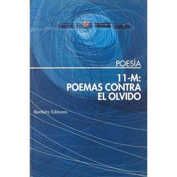 11 m poemas contra el olvido