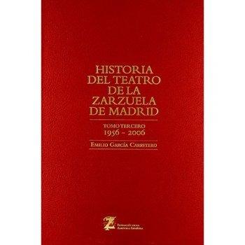 Ha-teatro zarzuela madrid iii
