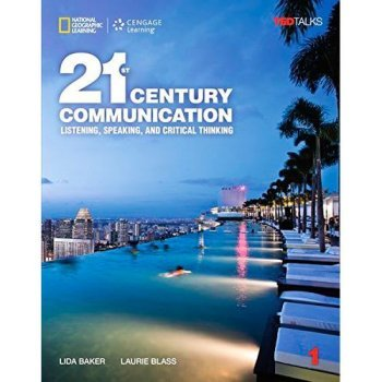 21st century commun 1 alum