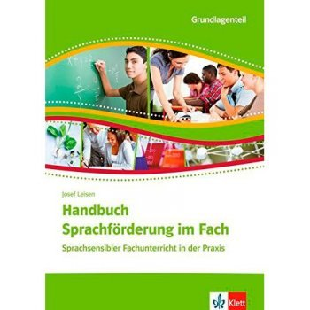 Handbuch sprachforderung im fach