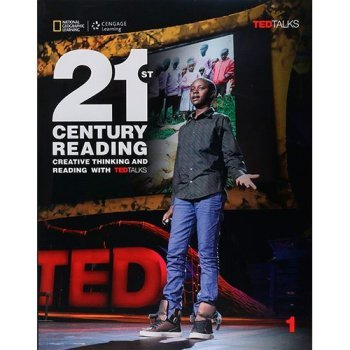 21st century reading 1 alum