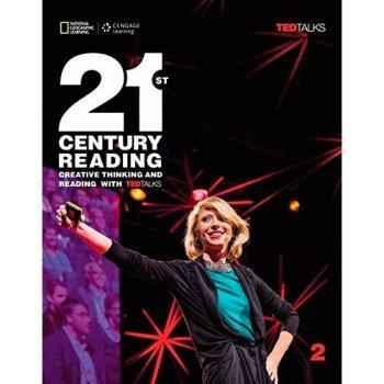 21st century reading 2 alum