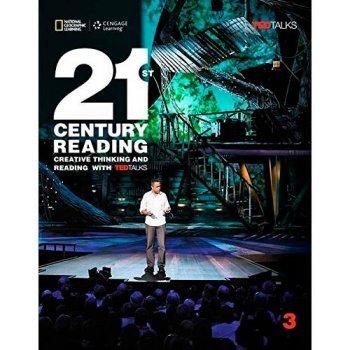 21st century reading 3 alum