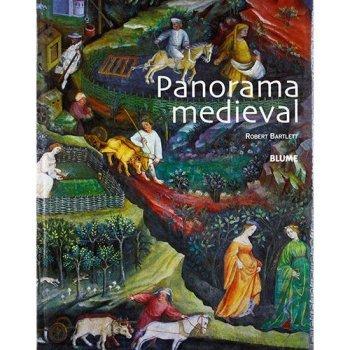Panorama medieval