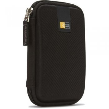 Case Logic Funda para disco duro de 2,5