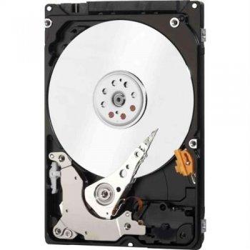 Disco duro interno WD Laptop Everyday 1 TB 2,5