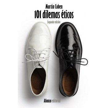 101 dilemas éticos