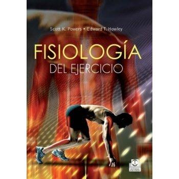 Fisiologia del ejercicio teor