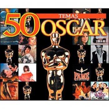 50 Temas con Oscar (B.S.O)