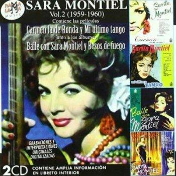 Sara Montiel Vol. 2 1959-1960