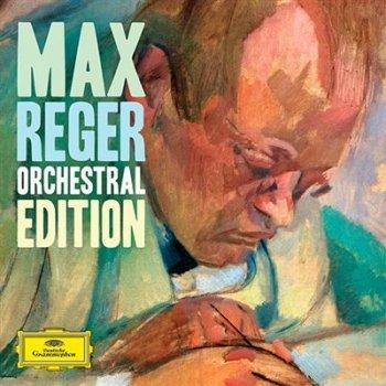 Orchestral.. -box set-
