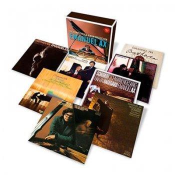 Emanuel ax compl.rca album col(23cd
