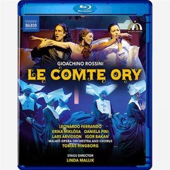 Le comte ory: malmv..