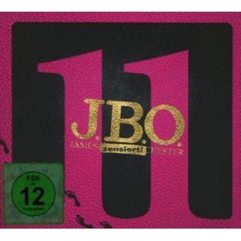 11 +dvd