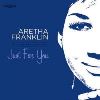 Just for you - Vinilo