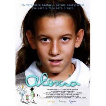 Alexia - DVD