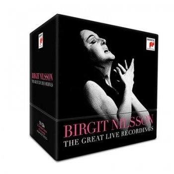 Birgit nilsson edition (31cd)