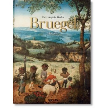 Bruegel. The Complete Works