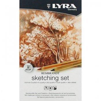 Lyra rembrandt-set esbozo 11ud es02