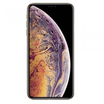 Apple iPhone Xs Max 512GB Oro