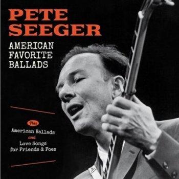 American favorite ballads(2cd's)
