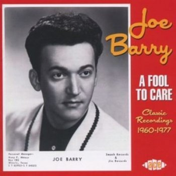 A fool to care(2cd)